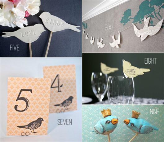 bird-wedding-ideas1