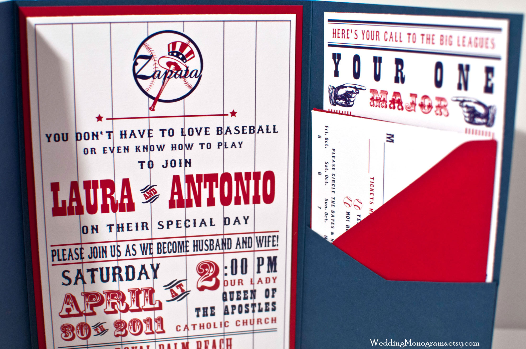 baseball themed wedding invitations baseball invitations for