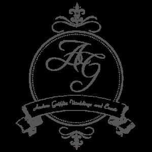 Vector-Orig-Logo